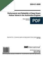 Tarea 3- 2004-01-0608 Deep Drawn Hollow Valves in the Automotive Engines.pdf