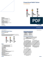 Proportional_Relief_Valves (1)