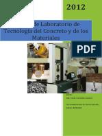 8. Guia_TCM.pdf