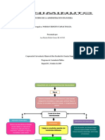 PRINCIPIOS DE LA ADMINSITRACION FINANCIERA