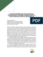 Culturas_tempranas_del_jade_en_las_civil.pdf