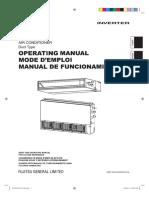 (OM)ARU9-12-18RLFCD.pdf