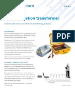 TX121_03.pdf