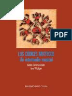 Los-codices-mixtecos_447.pdf