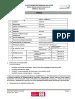 BBP02BFT01_CITOLOGIA_SÃ_labo_Camil_Acosta_19-20