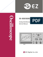 os5020-5020c_manu (1).pdf