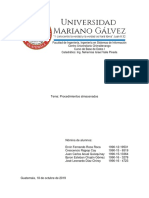 BDI_Trabajo_Stored Procedure.pdf