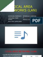 LOCAL-AREA-NETWORK.pptx