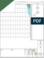 Plancha 569 Nazareth 2011.pdf
