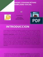 HABILIDADES COMUNICATIVAS Y HABILIDAD SOCIAL NUEVO..pptx