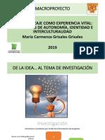 16 al 20   SEP 2019 PRIMeR ENCUENTRO.pdf