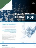 GUPY-Checklist_Planejamento_Estrategico_Recrutamento_e_Selecao