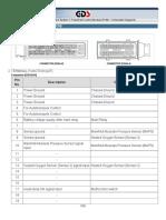 ML Report Printing..
