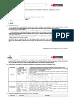 3ro Programacion Anual D.P.C.C..doc