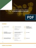 Gupy-Ebook_10_tendencias_globais_recrutamento_selecao-1.pdf