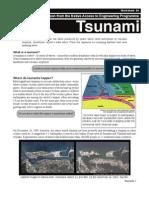 tsunamiwkstsm