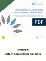 Implementasi Sistem Pembinaan Karir dan Kompetensi Pegawai.pdf