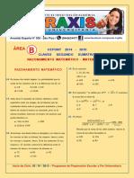 250159477-Area-B-Raz-Matematico-y-Matematicas.pdf