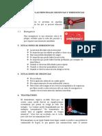 URGENCIA Y EMERGENCIAS.docx