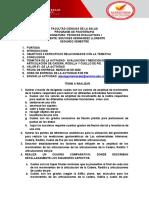 ACTIVIDAD TECNICAS EVALUATIVAS I.docx