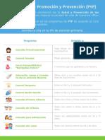 Volante programas pyp (1)