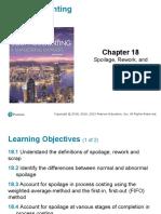 horngren_ca16_ppt_18-_Student.process(4).pptx