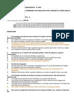 1TODOS LOS EXÁMENES - AEF (2019) 8