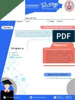 Ens.pdf