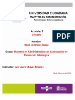 Actividad 2 Glosario - Rene Contreras Garza
