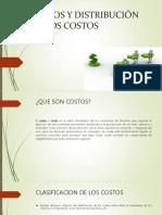 costosydistribucindeloscostos-160409004121