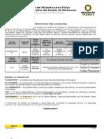 Bases 45106002-005-10 i.t. Puruandiroreglamento Modificado Iifeem