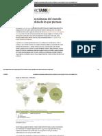 La población musulmana mundial está más extendida de lo que piensas _ Centro de Investigación Pew.pdf