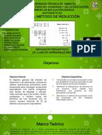 METODO DE REDUCCION GRUPO 2.pdf