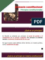 Supremacía-constitucional-1