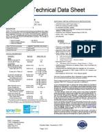 Datasheet_BASF_Spraytite_178_SPF