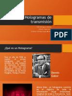 hOLOGRAMA DE TRANS.pptx