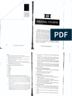 Personal Hygiene.pdf