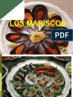 Pre-elaboraciòn y Cocciòn de Mariscos OK (PPTminimizer)