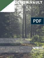 UNIT 2 Notes.pdf