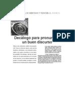 Lectura IIA_El decálogo para pronunciar un buen discurso.pdf