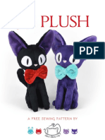 jiji-plush-sewing-pattern.pdf