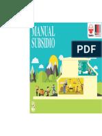 Manual-Subsidio.pdf
