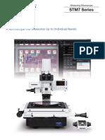 Measuring Microscope STM7.pdf