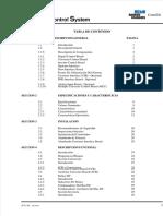 dokumen.tips_manual-variador-centrilif.pdf