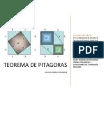 GUIA 3- TEOREMA DE PITAGORAS, TERNAS Y APLICACIONES.pdf