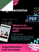 Argumentative.pdf