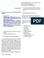 Plan de Continuidad Pedagógica - 5 ES