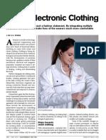 Smart-Clothing_June2010