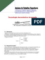 1 Calculo de Aviones.doc