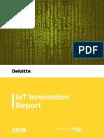Internet-of-Things-Innovation-Report-2018-Deloitte.pdf